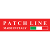 PATCH LINE