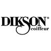 DIKSON