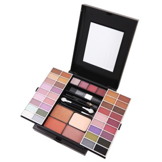 SK 22440 MAKE-UP SET ENDLESS