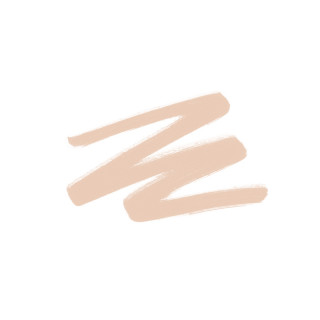 BH 1600-001 Flawless Brow OLOVKA HIGHLIGHTER