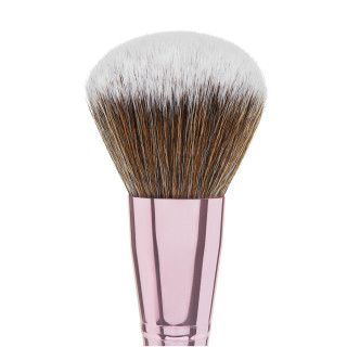 BH 2900-001 V1-Vegan Large Powder Brush