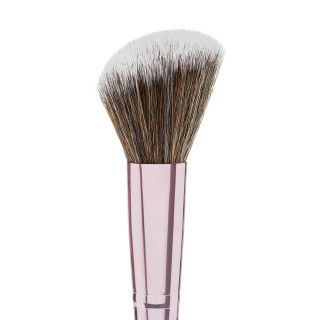 BH 2900-003 V3-Vegan Contour Brush