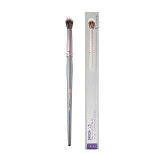 BH 2900-005 V5-Vegan Blending  Brush