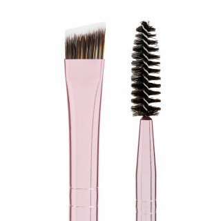 BH 2900-010 V10-Vegan Brow Duo  Brush
