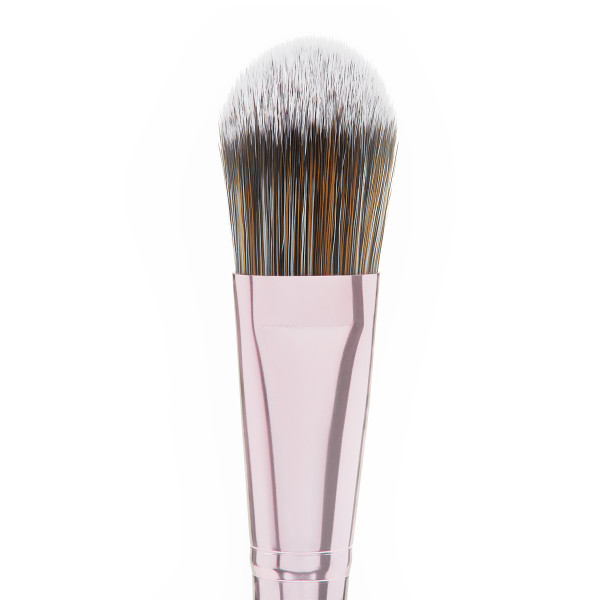 BH 2900-004 V4-Vegan Foundation Brush