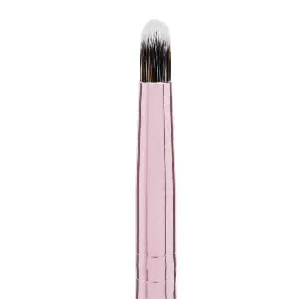 BH 2900-009 V9-Vegan Eye Precision  Brush