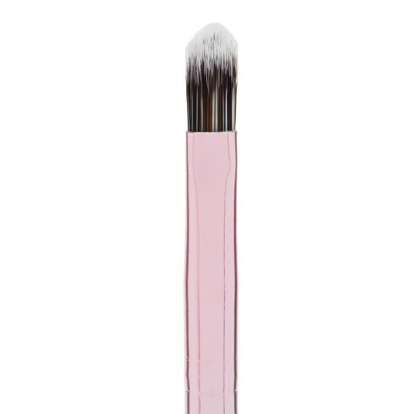 BH 2900-008 V8-Vegan Lip  Brush