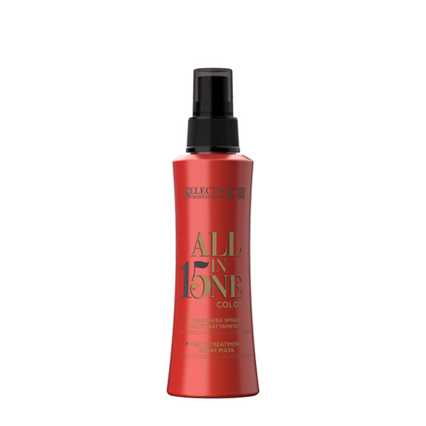SEL ALL15 IN ONE 150 ML COLOR