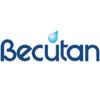 BECUTAN