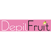DEPIL FRUIT