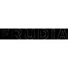 FRUDIA