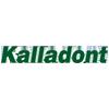 KALADONT