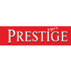 PRESTIGE