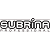 SUBRINA