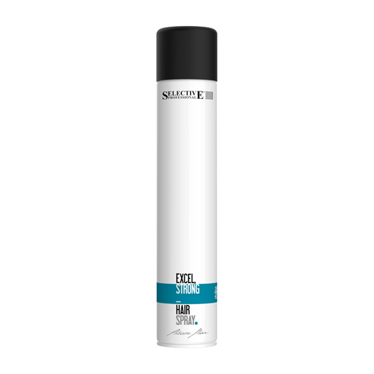 SEL LAK EXTRA STRONG 500ML