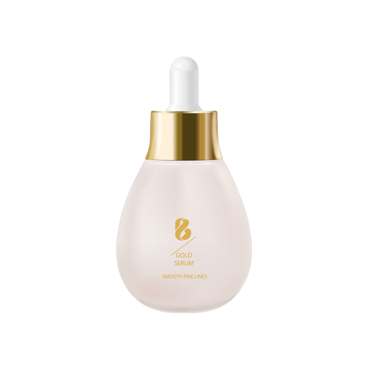 BONNYHILL GOLD SERUM 30 ml