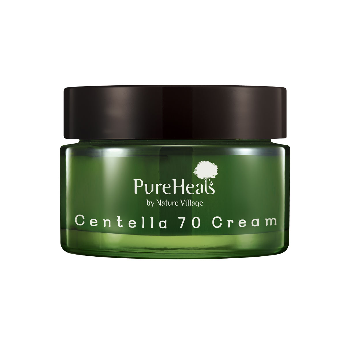 Pureheals Centella 70 Cream 50ml
