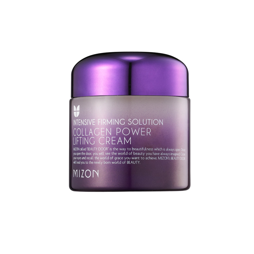 Mizon Collagen Power Lifting Cream 75 ml