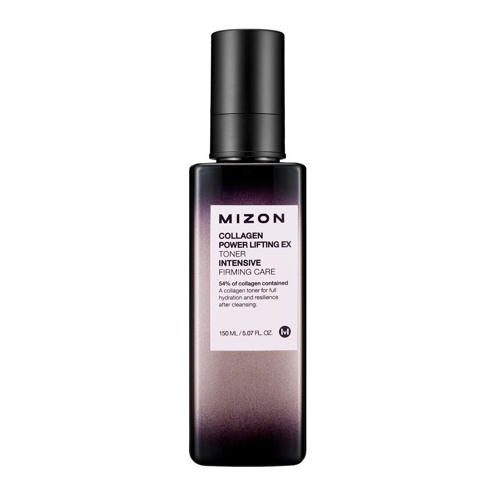 Mizon Collagen Power Lifting ex Toner 150ml