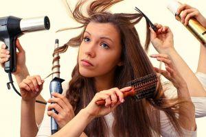 Najveće greške u nezi kose koje pravite, po tvrdnjama vrhunskih korejskih frizera