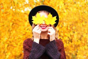 5 saveta kako da svoju Korejsku rutinu prebacite sa letnjeg na jesenji režim