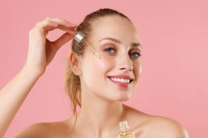 Šest najboljih seruma za lice, idealnih za jesen i zimu