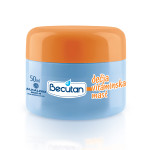 BECUTAN KR.SA NEVENOM 50ML