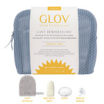 GLOV TRAVEL SET SIVI