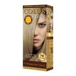 COLOR TIME 78 SVETLO PLAVA boja za kosu