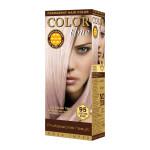 COLOR TIME 95 PINK PLAVA boja za kosu