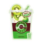 Mediheal Vita Mask Kiwi Apple