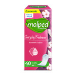MOLPED ULOŠCI EVERYDAY FRESHNESS 40(16)