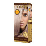 COLOR TIME 92 BISERNO PLAVA boja za kosu