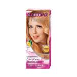 SUBRINA CHARM boja za kosu NO 47/9 bundeva blond