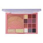 SK 28186 SWEET SUNRISE BRON.HIGH&EYESHADOW