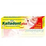 KALLADONT PLUS 150 GR
