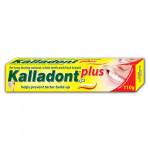 KALLADONT PLUS 110 GR