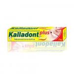 KALLADONT PLUS 75 ML