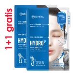 Mediheal Capsule100 Bio SeconDerm Hydro 1+1 GRATIS