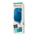 BE EXTREME HAIR TONER BR 56 ULTRA BLUE