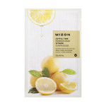 Mizon Joyful Time Essence Mask Vitamin 23 gr