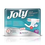 Joly pelene za odrasle XL 30 (4)