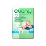 Evony pelene za odrasle M 10 (6)