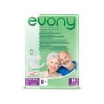 Evony pelene za odrasle XL 8 (6)