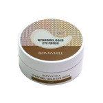 BONNYHILL HYDROGEL GOLD EYEPATCH