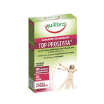 EQ TOP PROSTATE 40 PEARLS