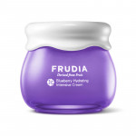 Frudia Blueberry Hydrating Intensive Cream 55gr