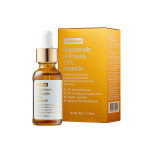 BY WISHTREND Polyphenols in propolis Ampoule 30ml
