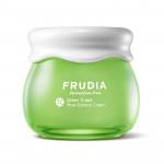 Frudia Green Grape Pore Control Cream 55gr