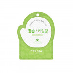 Frudia Greengrape Pore Peeling Pad 3ml
